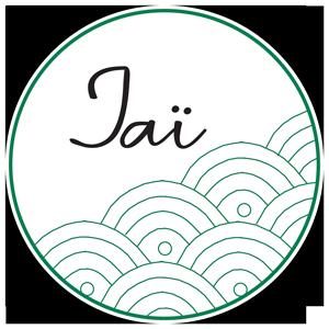 Restaurant Jaï